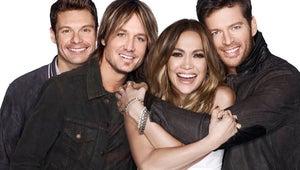 Fox Boss Talks Revamping Idol, Glee's Final Season, New Year-Round Programming Strategy