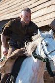 Vikings, Season 1 Episode 5 image