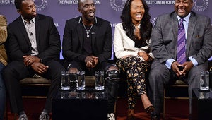 5 Things We Learned at The Wire Reunion: Will the Show Ever Come Back?
