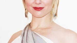 Mad Men's Cara Buono Joins Person of Interest