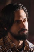 This Is Us, Season 1 Episode 5 image