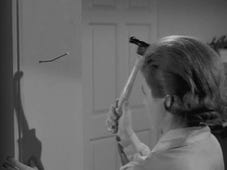 The Patty Duke Show, Season 3 Episode 32 image