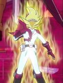 Yu-Gi-Oh! ZEXAL, Season 2 Episode 35 image
