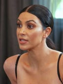 Keeping Up With the Kardashians, Season 13 Episode 13 image