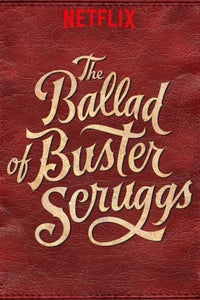 The Ballad of Buster Scruggs as Curly Joe