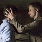 Damien, Season 1 Episode 8 image