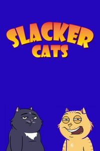 Slacker Cats as LaToya