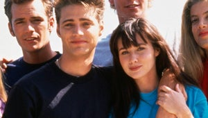 20 Essential Beverly Hills, 90210 Episodes to Watch Before BH90210