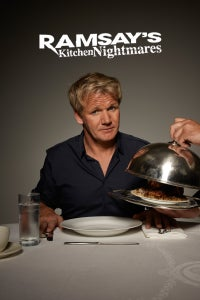 Ramsay's Kitchen Nightmares Revisited