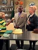 The Suite Life of Zack & Cody, Season 2 Episode 5 image