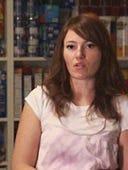 Extreme Couponing, Season 1 Episode 7 image