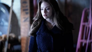 When Will Legacies Return to The CW?
