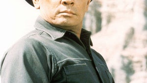 HBO Developing TV Adaption of Michael Crichton's Westworld