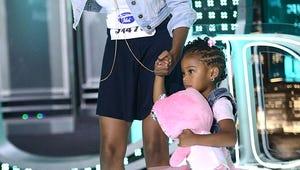 Ratings: Idol Down; CSI Rises to Season High
