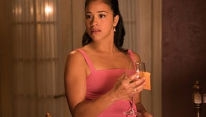 Jane the Virgin Could Get a Spin-Off