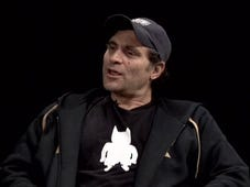 Kevin Pollak's Chat Show, Season 1 Episode 83 image