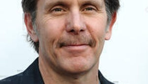 Gary Cole Gets Tagged for Fox Pilot