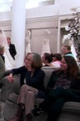 Say Yes to the Dress, Season 7 Episode 16 image