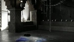 Young Hercules, Season 1 Episode 28 image