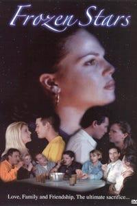 Frozen Stars as Lisa Vasquez