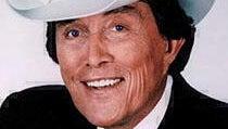 Jimmy Dean Dies at 81