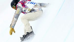 Olympics: What to Watch on Day 4 – Women Ski Jump at Last, Shaun White Goes for Three-Peat