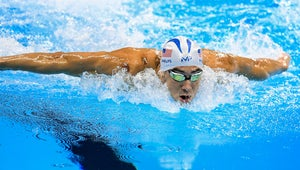 Rio Olympics: What to Watch on Day 8 — Michael Phelps' Final Swim