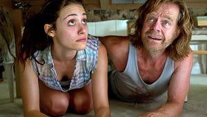 Showtime Renews Shameless, House of Lies, Californication