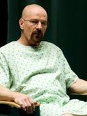 Breaking Bad, Season 4 Episode 8 image