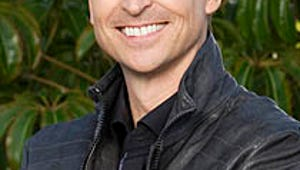 Amazing Race's Phil Keoghan Previews Finale Shocker: I Couldn't Believe It Happened
