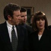 Home Improvement, Season 8 Episode 24 image