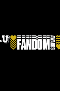 mtvU Fandom Awards
