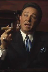 Tony Darrow as Angelo