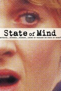 State of Mind as Julian Latimer