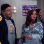 The King of Queens, Season 6 Episode 19 image
