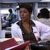 ER, Season 15 Episode 11 image