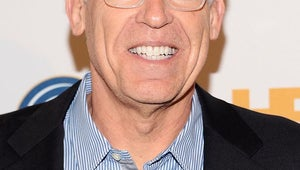 A&E Orders The Returned Adaptation From Lost's Carlton Cuse