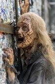 The Walking Dead, Season 7 Episode 13 image