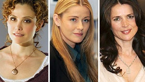 Fall TV: New NCIS and Other Shows Recast Lead Roles