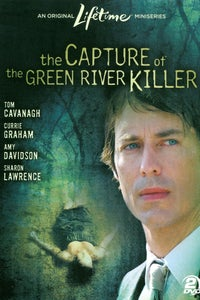 The Capture of the Green River Killer as Jed Dallas