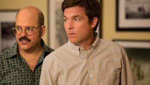 Arrested Development's David Cross Isn't So Sure About the Show's Future