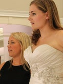 Say Yes to the Dress, Season 14 Episode 16 image