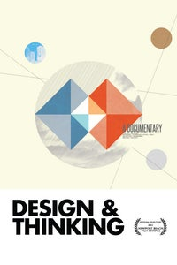 Design & Thinking