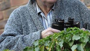 Longtime British TV Actor Richard Briers Dies at 79