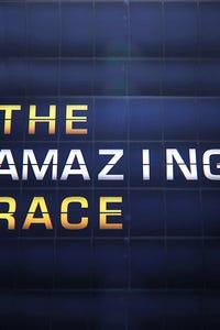 Amazing Race 23