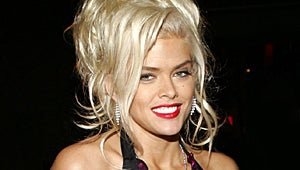 Provocative Anna Nicole Smith Opera to Debut in London