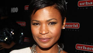 Keck's Exclusives: Chase Casts Nia Long in Arc