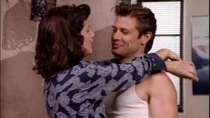Melrose Place, Season 1 Episode 31 image