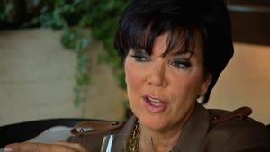 Keeping Up With the Kardashians, Season 6 Episode 10 image