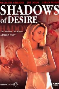 Shadows of Desire as Dunc